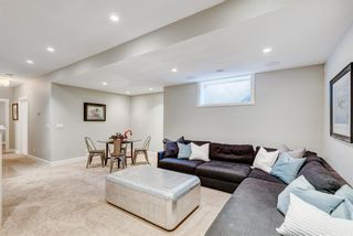 Photo 45: 507 28 Avenue NW in Calgary: Mount Pleasant Semi Detached for sale : MLS®# A1097016