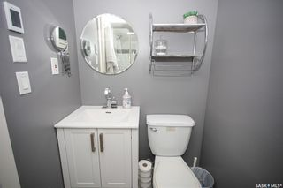 Photo 36: 1640 Edward Avenue in Saskatoon: North Park Residential for sale : MLS®# SK870340
