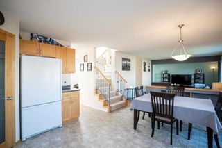 Photo 7: 135 William Gibson Bay in Winnipeg: Canterbury Park Residential for sale (3M)  : MLS®# 202010701