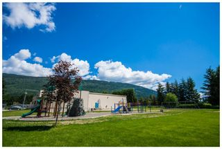 Photo 35: PLA 6810 Northeast 46 Street in Salmon Arm: Canoe Vacant Land for sale : MLS®# 10179387