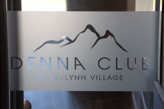 "Photo 21: 204 1550 FERN Street in North Vancouver: Lynnmour Condo for sale in ""BEACON-SEYLYNN VILLAGE"" : MLS®# R2491683"
