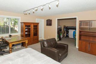 Photo 28: 67 CRYSTALRIDGE Close: Okotoks House for sale : MLS®# C4139446
