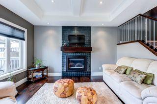 Photo 6: 16251 137 Street in Edmonton: Zone 27 House for sale : MLS®# E4242373