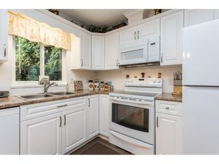 Photo 5: 12205 202 Street in Maple Ridge: Northwest Maple Ridge House for sale : MLS®# R2618044
