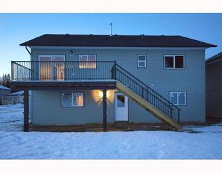 Photo 2: 6247 W MONTEREY Road in Prince George: Valleyview House for sale (PG City North (Zone 73))  : MLS®# N195065