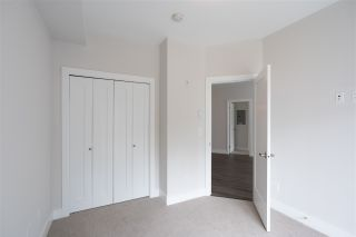 Photo 12: 408 14605 MCDOUGALL Drive in Surrey: Elgin Chantrell Condo for sale (South Surrey White Rock)  : MLS®# R2564482