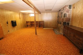 Photo 14: 37 Halstead Drive in Roseneath: House for sale : MLS®# 192863