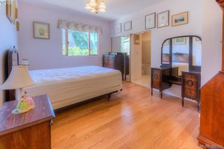Photo 13: 517 Comerford St in VICTORIA: Es Saxe Point House for sale (Esquimalt)  : MLS®# 786962