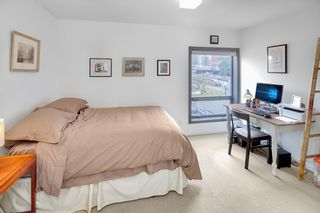 Photo 10: 392 E 15TH Avenue in Vancouver: Mount Pleasant VE Townhouse for sale (Vancouver East)  : MLS®# R2349680