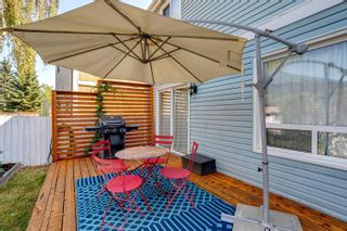 Photo 45: 9238 54 Street in Edmonton: Zone 18 House for sale : MLS®# E4254701
