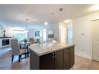 """Photo 6: 108 2515 PARK Drive in Abbotsford: Abbotsford East Condo for sale in """"VIVA AT PARK"""" : MLS®# R2448370"""