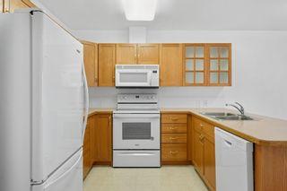 Photo 5: 215 78 McKenney Avenue: St. Albert Condo for sale : MLS®# E4265004