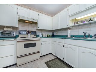 """Photo 8: 116 31850 UNION Street in Abbotsford: Abbotsford West Condo for sale in """"Fernwood Manor"""" : MLS®# R2169437"""