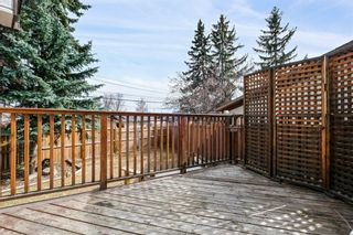 Photo 15: 66 Glacier Drive SW in Calgary: Glamorgan Detached for sale : MLS®# A1090467