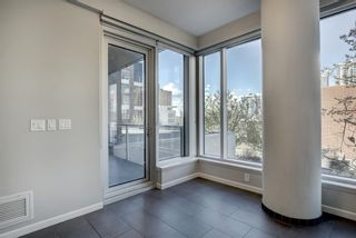 Photo 5: 303 211 13 Avenue SE in Calgary: Beltline Apartment for sale : MLS®# A1108216