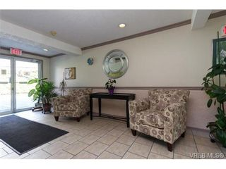 Photo 2: 329 40 W Gorge Rd in VICTORIA: SW Gorge Condo for sale (Saanich West)  : MLS®# 703635