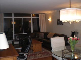 """Photo 3: 104 2101 MCMULLEN Avenue in Vancouver: Quilchena Condo for sale in """"ARBUTUS VILLAGE"""" (Vancouver West)  : MLS®# V1044094"""