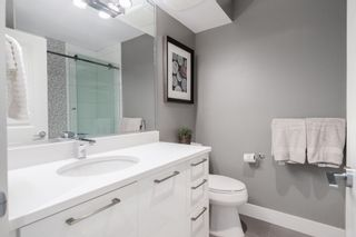"""Photo 8: 1076 NICOLA Street in Vancouver: West End VW Townhouse for sale in """"NICOLA MEWS"""" (Vancouver West)  : MLS®# R2454714"""