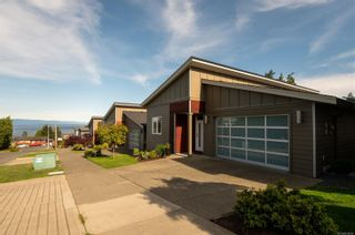 Photo 25: 2 325 Niluht Rd in : CR Campbell River Central Row/Townhouse for sale (Campbell River)  : MLS®# 876002