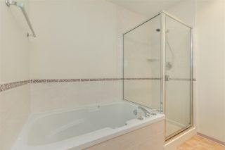 """Photo 17: 404 19131 FORD Road in Pitt Meadows: Central Meadows Condo for sale in """"WOODFORD MANOR"""" : MLS®# R2372445"""