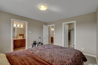 Photo 21: 5346 Anthony Way in Regina: Lakeridge Addition Residential for sale : MLS®# SK857075