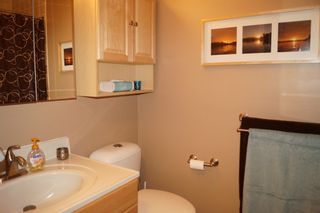 Photo 15: 163 Larche Avenue in Winnipeg: Single Family Detached for sale (Transcona)  : MLS®# 1605930