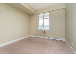 """Photo 16: 209 2632 PAULINE Street in Abbotsford: Central Abbotsford Condo for sale in """"Yale Crossing"""" : MLS®# R2380897"""