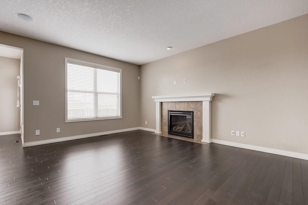 Photo 7: Photos: 265 AUBURN GLEN Manor SE in Calgary: Auburn Bay House for sale : MLS®# C4181161