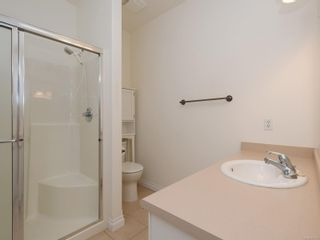 Photo 14: 301 9950 Fourth St in : Si Sidney North-East Condo for sale (Sidney)  : MLS®# 867374