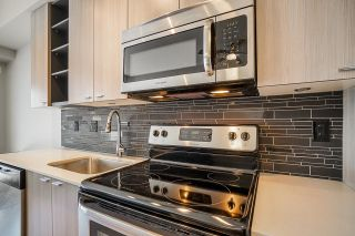 """Photo 14: 102 3090 GLADWIN Road in Abbotsford: Central Abbotsford Condo for sale in """"Hudsons Loft"""" : MLS®# R2609363"""