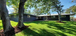 Photo 3: 26 Edward Laurie Drive in Halifax: 5-Fairmount, Clayton Park, Rockingham Residential for sale (Halifax-Dartmouth)  : MLS®# 202123561
