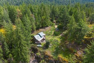 Photo 13: 979 Thunder Rd in Cortes Island: Isl Cortes Island House for sale (Islands)  : MLS®# 878691
