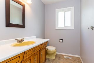 Photo 22: 63691 ROSEWOOD Avenue in Hope: Hope Silver Creek House for sale : MLS®# R2584807