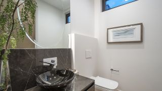 """Photo 13: 2173 ARGYLE Avenue in West Vancouver: Dundarave Townhouse for sale in """"The Marson"""" : MLS®# R2597720"""