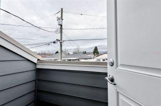 Photo 30: 3367 VENABLES Street in Vancouver: Renfrew VE House for sale (Vancouver East)  : MLS®# R2521360