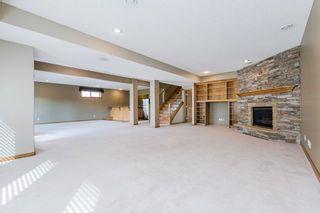 Photo 26: 120 HAWKSTONE Landing: Sherwood Park House for sale : MLS®# E4260429