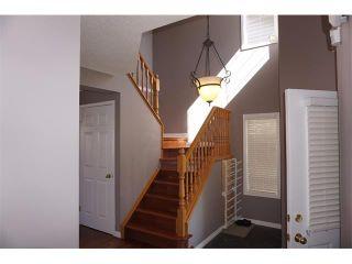 Photo 5: 25 MARTIN CROSSING Green NE in Calgary: Martindale House for sale : MLS®# C4017520