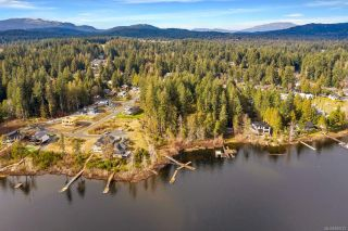 Photo 8: Lot 11 Katy's Cres in : ML Shawnigan Land for sale (Malahat & Area)  : MLS®# 869275