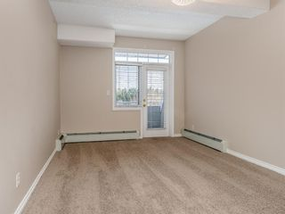 Photo 17: 407 2422 Erlton Street SW in Calgary: Erlton Apartment for sale : MLS®# A1092485