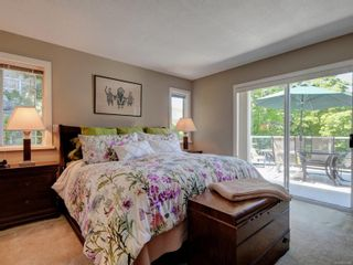 Photo 13: 1279 Knockan Dr in : SW Strawberry Vale House for sale (Saanich West)  : MLS®# 877596