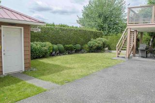 Photo 13: 336 FINNIGAN Street in Coquitlam: Central Coquitlam House for sale : MLS®# R2070360