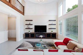 """Photo 11: 6160 GRANVILLE Avenue in Richmond: Granville House for sale in """"GRANVILLE"""" : MLS®# R2531477"""