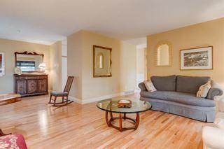 Photo 6: 2969 Oakmoor Crescent SW in Calgary: Oakridge Detached for sale : MLS®# A1123644