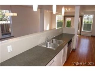 Photo 1:  in VICTORIA: SE Maplewood Condo for sale (Saanich East)  : MLS®# 462083