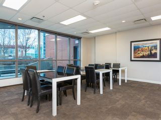 Photo 41: 910 225 11 Avenue SE in Calgary: Beltline Apartment for sale : MLS®# A1068371