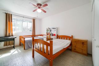 """Photo 17: 37 14111 104 Avenue in Surrey: Whalley Townhouse for sale in """"HAWTHORNE PARK"""" (North Surrey)  : MLS®# R2488903"""