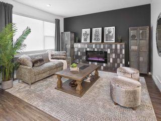 Photo 5: 20007 26 Avenue NW in Edmonton: Zone 57 House for sale : MLS®# E4264930