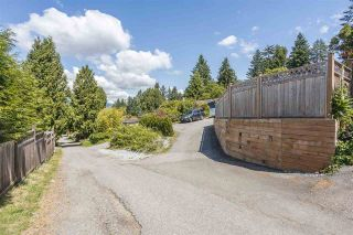 Photo 38: 1617 WESTERN Drive in Port Coquitlam: Mary Hill House for sale : MLS®# R2590948