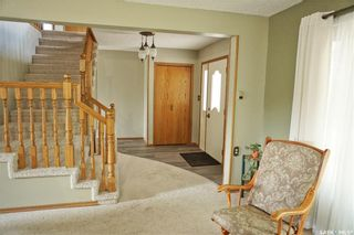 Photo 3: 206 4th Avenue North in Lucky Lake: Residential for sale : MLS®# SK850386