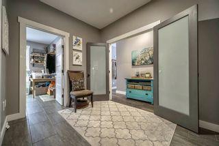 Photo 20: 43507 TWP RD 630: Rural Bonnyville M.D. House for sale : MLS®# E4221171